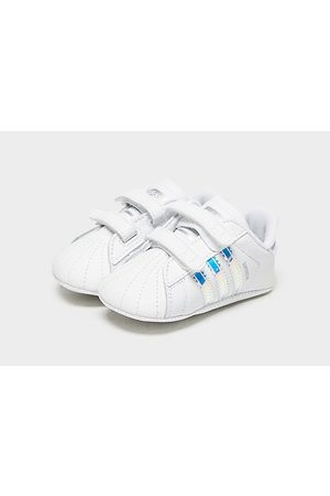 adidas Superstar Crib Baby - / - Kids, /