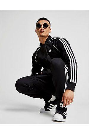 adidas SS Trainingsjacke Herren - - Mens