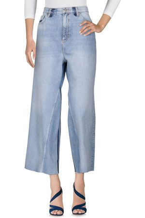 MiH Jeans DENIM - Jeanshosen