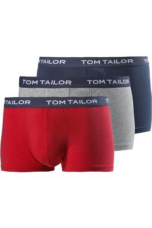 TOM TAILOR Boxer