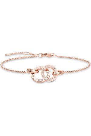 Thomas Sabo Damen Armbänder - Armband