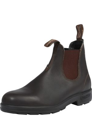 Blundstone Boots '500