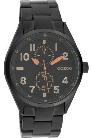 Oozoo Uhr 'C10635