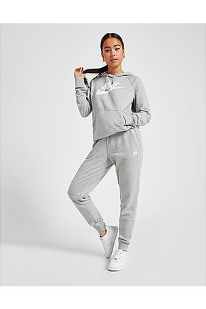 Nike Essential Jogginghose Damen - - Womens