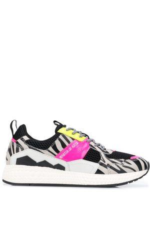MOA MASTER OF ARTS Klassische Sneakers