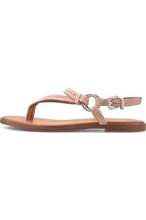 Inuovo Style-Zehentrenner in , Sandalen für Damen