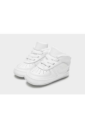 Nike Air Force 1 Baby - - Kids