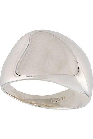 BAR JEWELLERY Calla' Ring