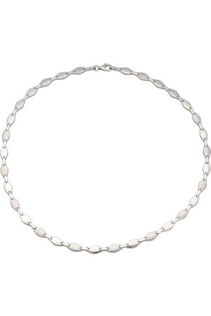 vivance collection Collier »elegance«
