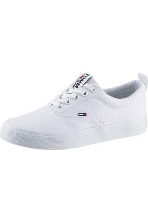 Tommy Hilfiger »WMN CLASSIC SNEAKER« Sneaker mit gepolstertem Schaftrand