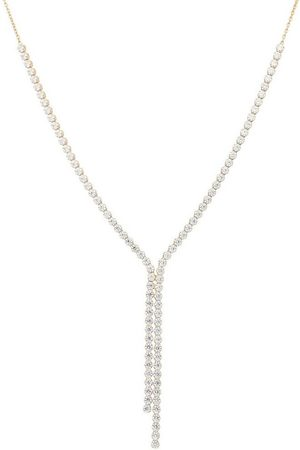vivance collection Collier »sparkling glamour«