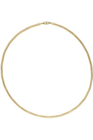 vivance collection Collier »elegant aura«