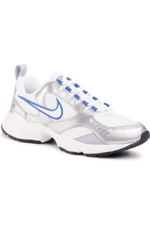 Nike Air Heights AT4522 103 White/Racer Blue