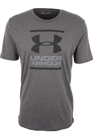 Under Armour Funktionsshirt ´Foundation´