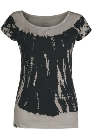 Rock Rebel Damen T-Shirts, Polos & Longsleeves - All In The Mind T-Shirt /