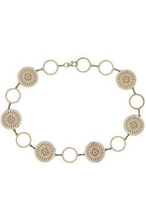 LASCANA Halsketten - Kettengürtel mit Ornamenten