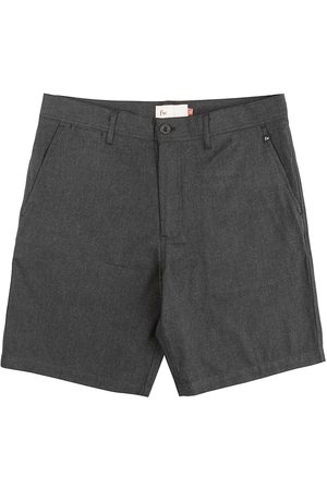 Free World Herren Shorts - Walker Shorts