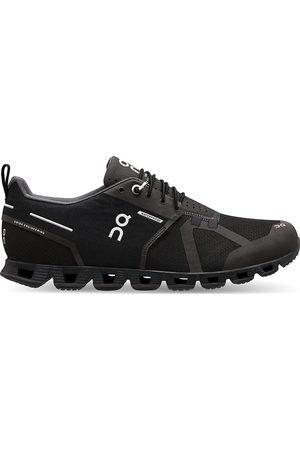 ON Sneaker Cloud Waterproof in , Sneaker für Damen