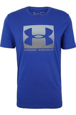 Under Armour T-Shirt 'BOXED SPORTSTYLE