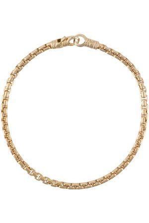 TOM WOOD Damen Armbänder - Venetian Single M Armband