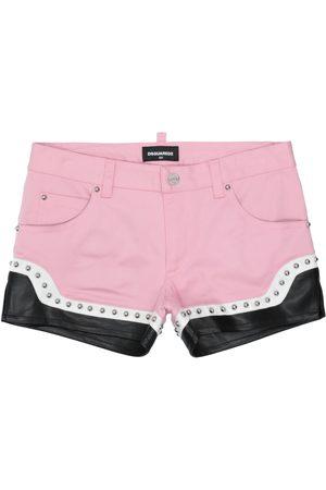 Dsquared2 HOSEN - Shorts