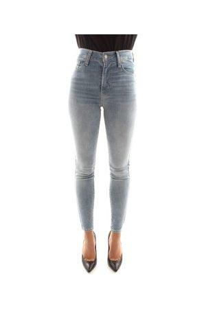 Levi's Levis Slim Fit Jeans 22791-0079