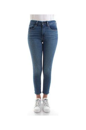 Levi's Damen Slim - Slim Fit Jeans 18882-0331