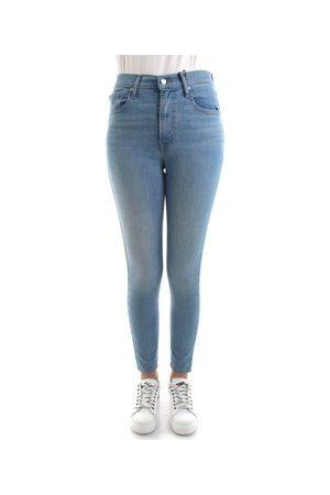 Levi's Levis Slim Fit Jeans 22791-0110