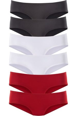 vivance collection Hipster-Panty (6 Stck.)