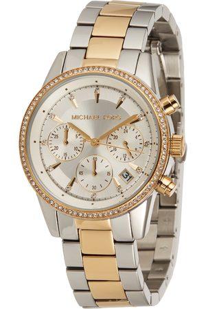 Michael Kors Damen Uhren - Uhr 'MK6474