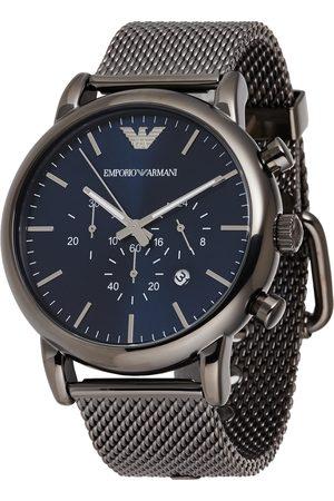Armani Armbanduhr mit Chronograph ´AR1979´