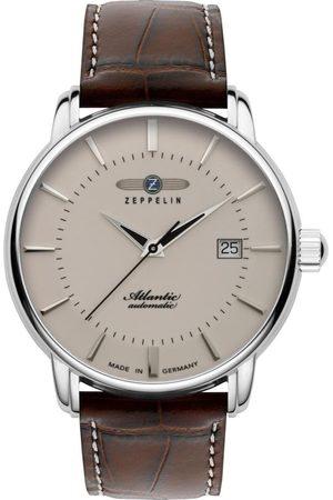 Zeppelin Herren Uhren - Uhr