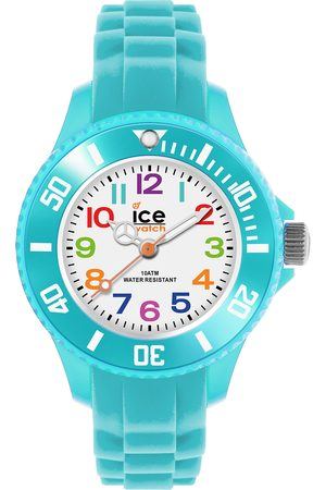 Ice-Watch Ice-Watch Unisex-Uhren Analog Quarz '