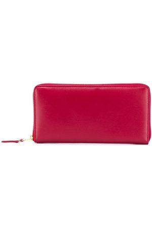 Comme des Garçons SA0110' Portemonnaie