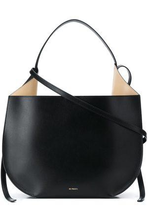 REE PROJECTS Helen' Handtasche