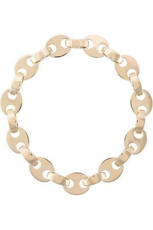 Paco rabanne Damen Halsketten - Eight' Halskette