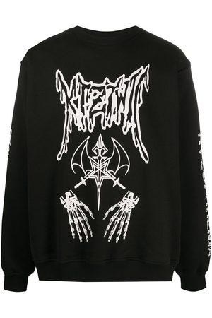 KTZ Dead Metal' Sweatshirt