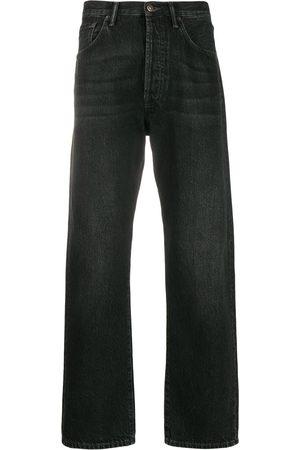 Acne Studios 2003 Jeans mit lockerem Schnitt