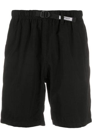 Carhartt WIP Herren Bermuda Shorts - Bermudas mit Gürtel