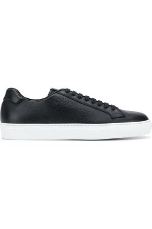 Scarosso Ugo' Sneakers