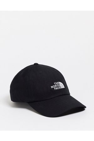 The North Face – Norm – Kappe in