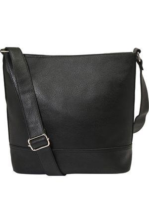 ABOUT YOU Damen Taschen - Tasche 'Jessica