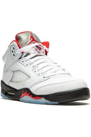 Nike Air Jordan 5 Retro' Sneakers