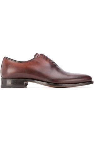 Scarosso Gianluca' Oxford-Schuhe