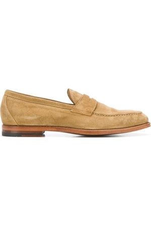 Scarosso Stefano' Loafer