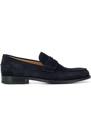 Scarosso Maurizio' Penny-Loafer