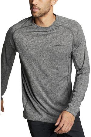 Eddie Bauer Resolution Shirt - Langarm Herren Gr. S