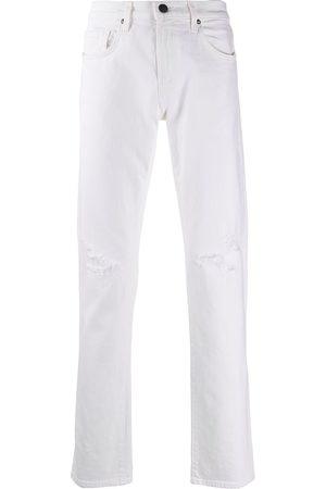 J Brand Schmale Jeans