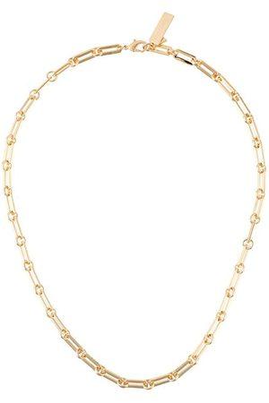 Coup De Coeur Klassische Halskette