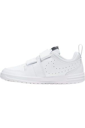 adidas »Pico 5« Sneaker